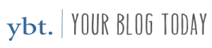Your Blog Today | Blog Writing Professionals