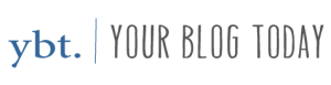 Your Blog Today Blog Writing Professionals